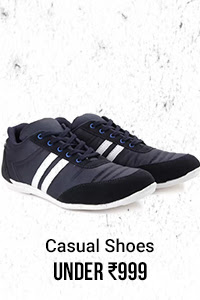 MFCasualshoes999
