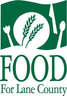 FFLC Logo PMS 356 green