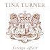 """[News]""""Foreign Affair"""" de Tina Turner, ganhará versão deluxe"""