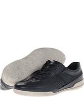See  image ECCO  Enrico Textile Sneaker
