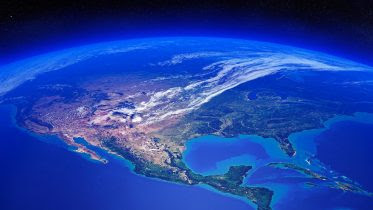 Geoengineering Climate Change Risks