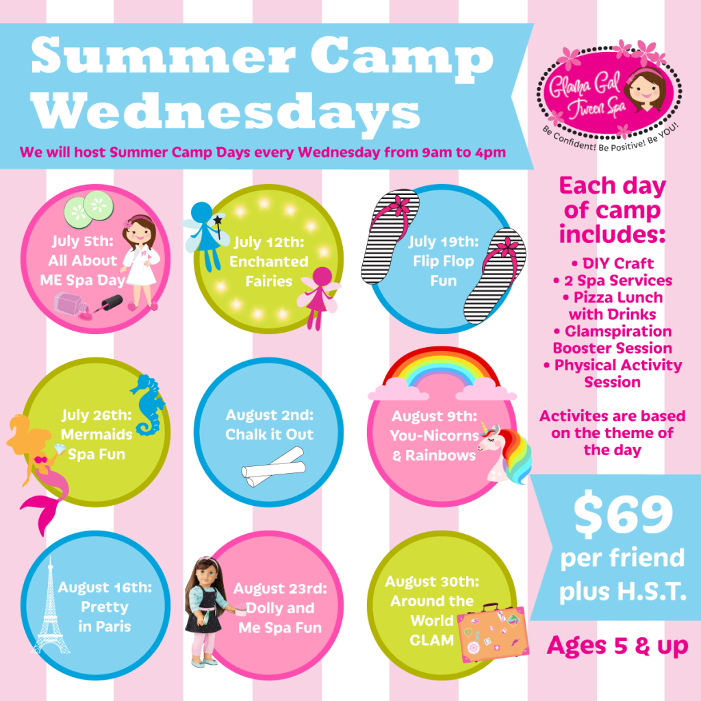 GGSummer-Camp-Wednesdays-fb-2-1024x1024
