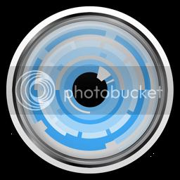 InfoComm - ENCO Systems - MOM_zps5kpklu7n