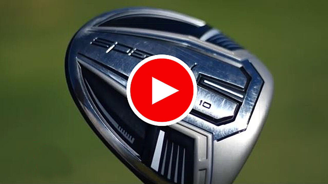 MORE GOLF TODAY Speed%20System%20video.jpg?width=1120&upscale=true&name=Speed%20System%20video