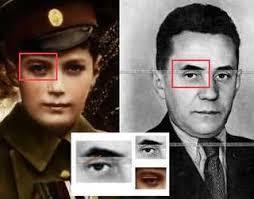 Картинки по запросу Алексей Николаевич Косыгин-Романов