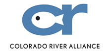 The Colorado River Alliance is hosting a volunteer open house on Tuesday.