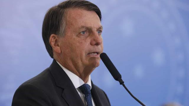 Contra seu discurso de privatizações, Bolsonaro cria sua primeira estatal