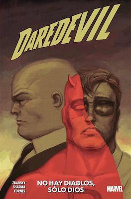 Marvel Premiere (Rústica) #12