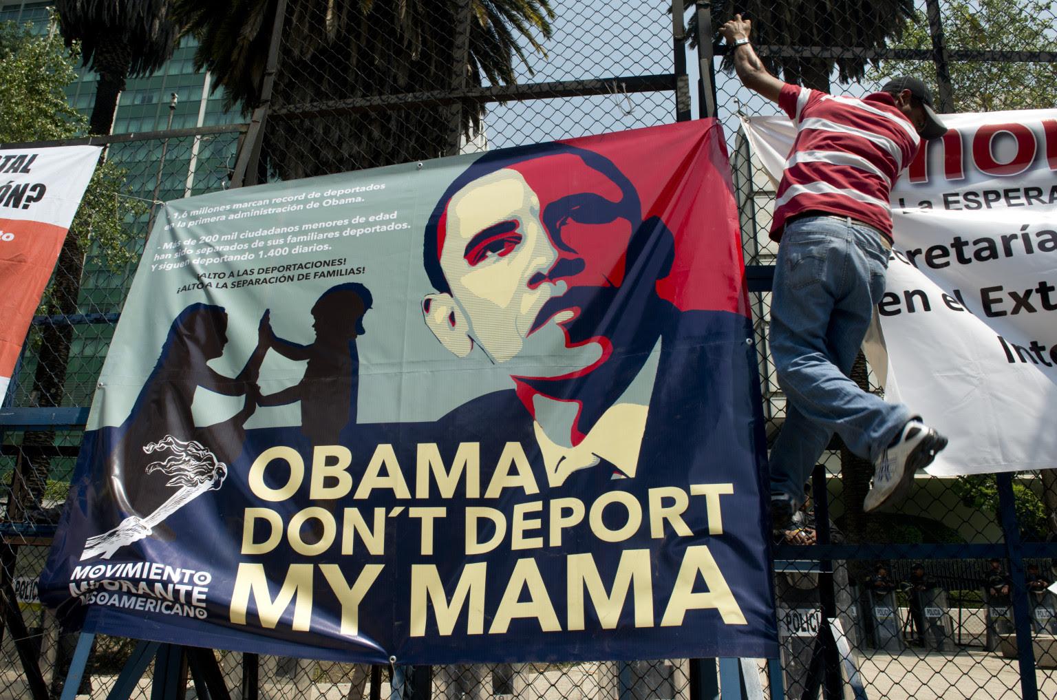http://atlantablackstar.com/wp-content/uploads/2014/04/Deportation-Obama-HuffPost.jpg