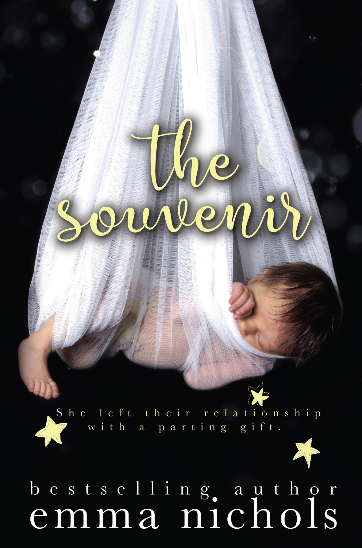 EBOOK-TheSouvenir
