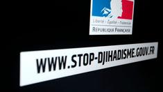 """""""La déradicalisation est un véritable fiasco"""""""