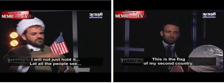 5777MTV F.jpg