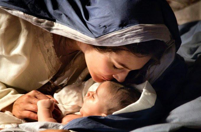 SAINT ou RIEN ! 30 jours avec Marie pour une vie bénie ! 117030-jour-2-je-consacre-mon-histoire-personnelle!680