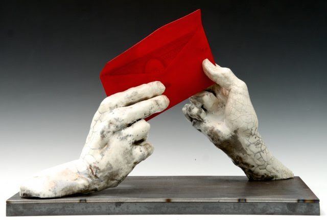 satya-hands-with-cash-3lbob-clyatt-sculpture-ck