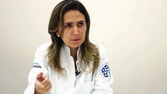 Cotada para ministra da Saúde, Ludhmila Hajjar vai na contramão de crenças bolsonaristas; leia declarações