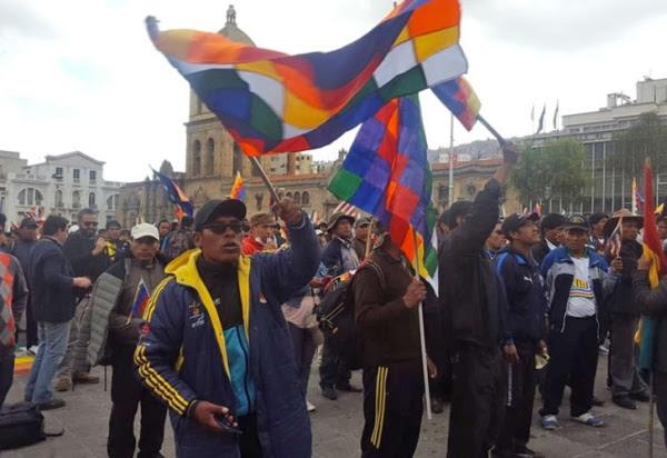 __Bolivia__Resistencia.jpg
