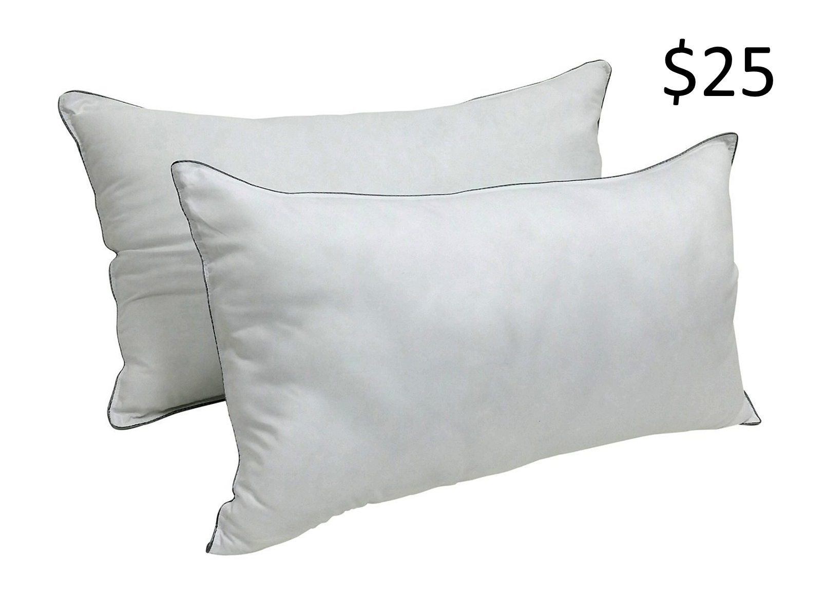 Pillows.png