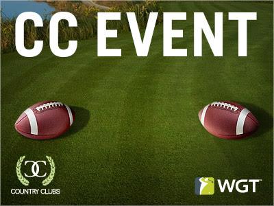 CLASH # 65 Cc-event_football_400x300
