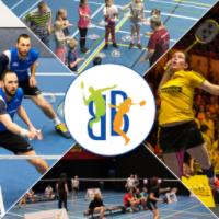 Bossche Badminton Dagen