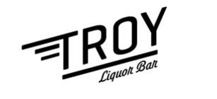 Troy Liquor Bar
