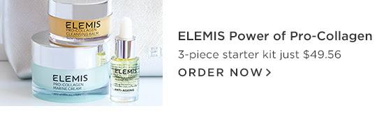 ELEMIS Power of Pro-Collagen