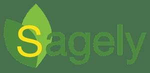 logo_Sagely
