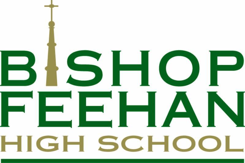 Bishop Feehan High School