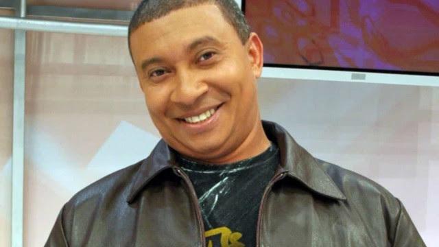 Pedro Manso passa por nova cirurgia em BH e tem um dos rins removido