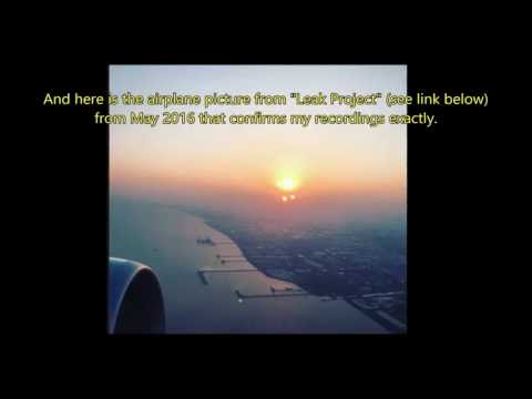 NIBIRU News ~ Nibiru Inhabited Says Renowned Astrobiologist and MORE Hqdefault
