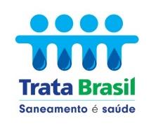 Instituto Trata Brasil divulga resultados de projeto referente à água tratada em Manaus