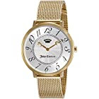 Juicy Couture<br>Watches