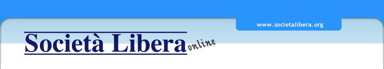 Società libera online