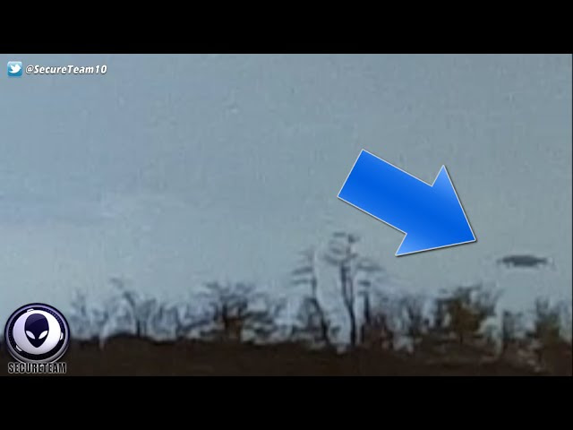 UFO News ~ UFO ORB captured San Antonio,Texas plus MORE Sddefault