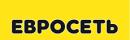 euroset-logo