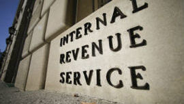 Huge Jump In Tax-Exempt Organizations, Applications - The NonProfit Times