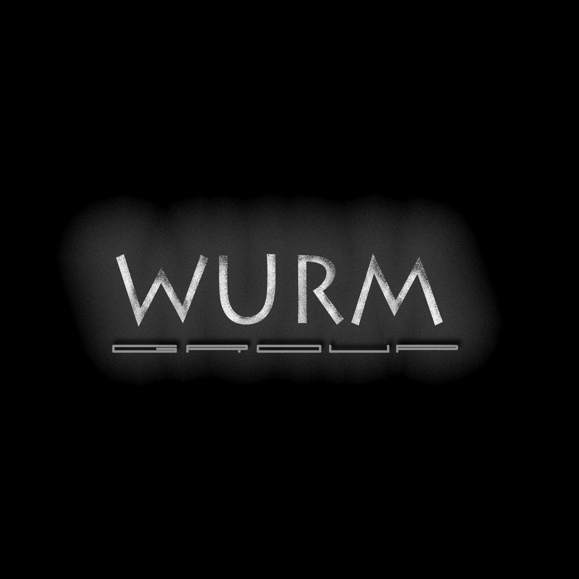 wurm-group-842