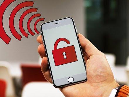 g data wlan krack - Attacco KRACK alla cifratura del wifi: ecco cosa c'è da sapere