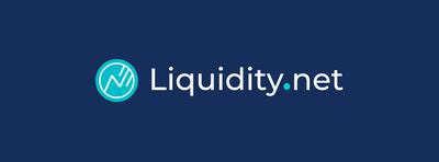Liquidity_Logo