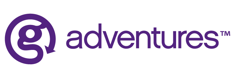 g-adventures-logo