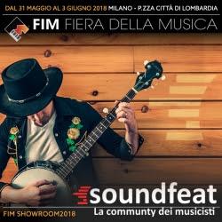Soundfeat