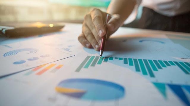 Especialistas explicam: como entrar em 2021 com as contas no azul