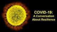 COVID Conversation