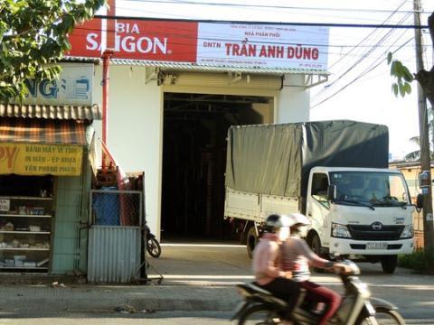 Tin tức thời sự mới nhất hôm nay 25/11: Vụ án Tổng thanh tra Chính phủ Trần Văn Truyền