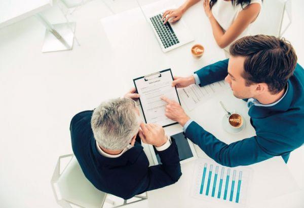 ¿Quiere integrar con éxito sistemas de gestión? Aquí le damos las claves