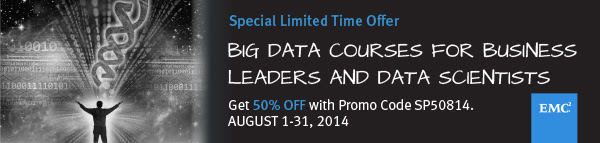 data_science_discount_offer_banner 2