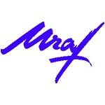 Logo URAF