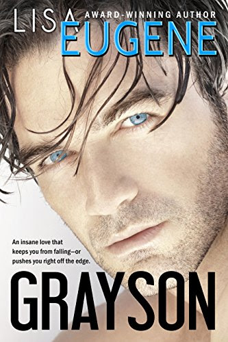 Cover for 'Grayson (Forever Love Book 1)'