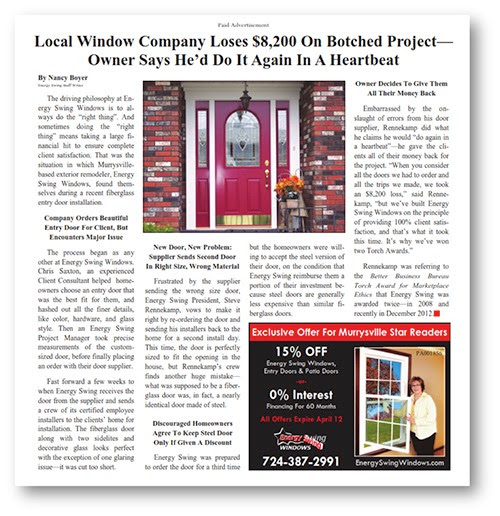 window company recognition - tell the story.jpg