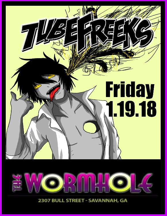 Tubefreeks-TheWormhole-01-19-18-750H