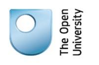 OpenUniversity_Logo.jpg